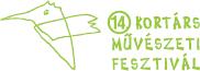 14. Kortárs Művészeti Fesztivál