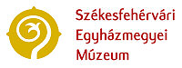 SZEM_logo_200