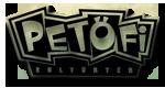petofi_logo