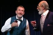 55 éves a Szabad Színház