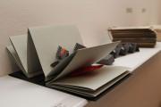 V. Nemzetközi Művészkönyv-kiállítás