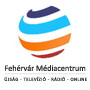 Fehérvár Médiacentrum