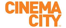 Cinema_City_logo_100