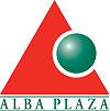 alba_plaza_logo_100