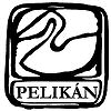 Pelikán Galéria