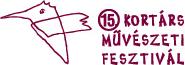 15. Kortárs Művészeti Fesztivál