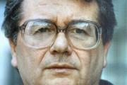 Grunwalsky Ferenc