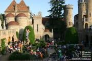 Jam-Bory-vár