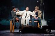 Shakespeare: Lear király