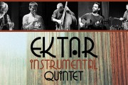 Ektar Instrumental