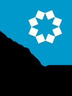 kaleidoszkop-haz-logo