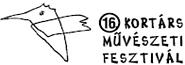 16. Kortárs Művészeti Fesztivál