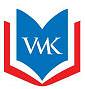 vmk_logo_85