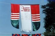 Zászlófesztivál