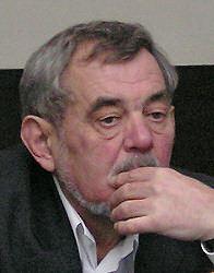 Bella István (1940-2006)