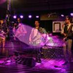Az idei fesztivál zenei kínálata