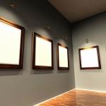 Nyílnak a kiállítások