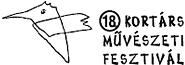 18. Kortárs Művészeti Fesztivál